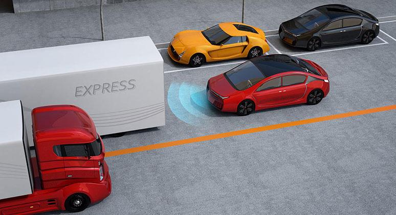 automotive-active-safety-banner-774px.jpg