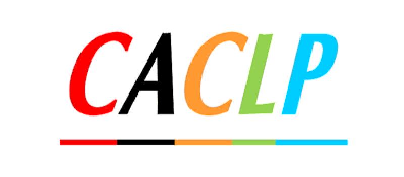 CACLP   China