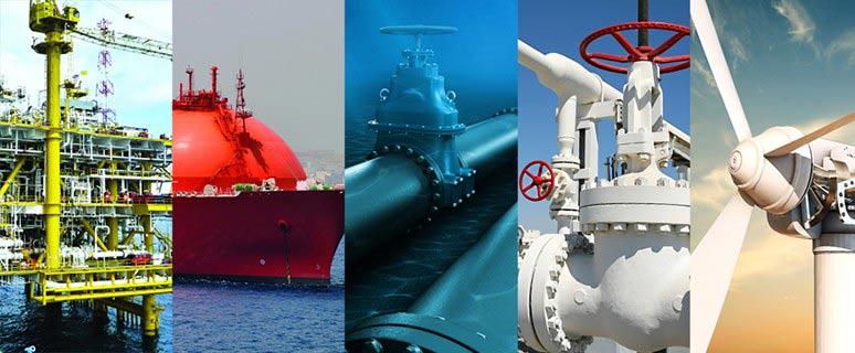 energy-market-banner-774px.jpg