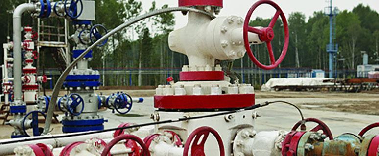 energy-onshore-drilling-banner-774px.jpg