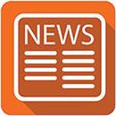 Newsroom   Saint-Gobain Seals