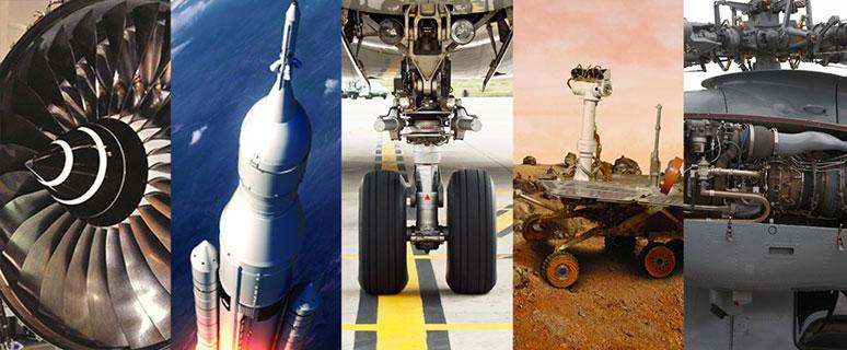 seals-aerospace-market-banner-774px.jpg
