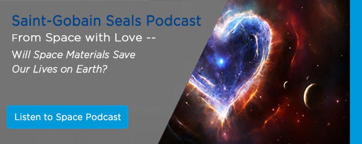 space-podcast-cta-2021.jpg