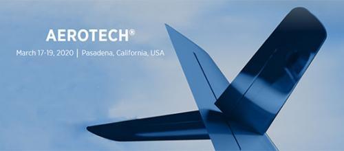 Aerotech Americas 2020