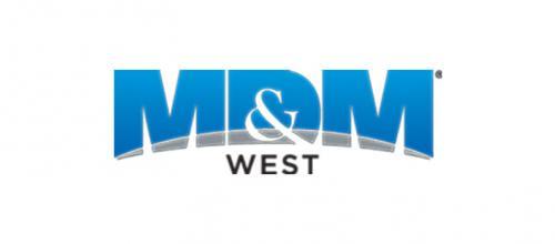 MD&M West, Anaheim, California | Saint-Gobain Seals