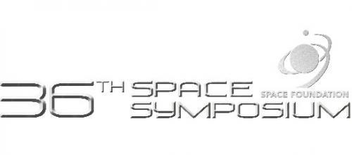 36th Space Symposium, Colorado | Saint-Gobain Seals