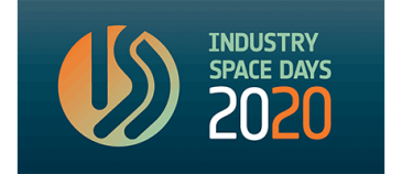 Industry Space Days, 2020