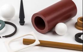 Rulon PTFE polymer materials | Saint-Gobain Seals