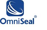 OmniSeal Logo