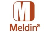 Meldin Product Logo