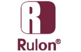 Rulon Logo