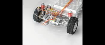 E-Mobility Solutions