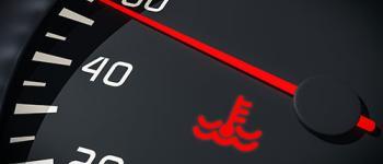 Auto Powertrain Thermal Management | Saint-Gobain Seals