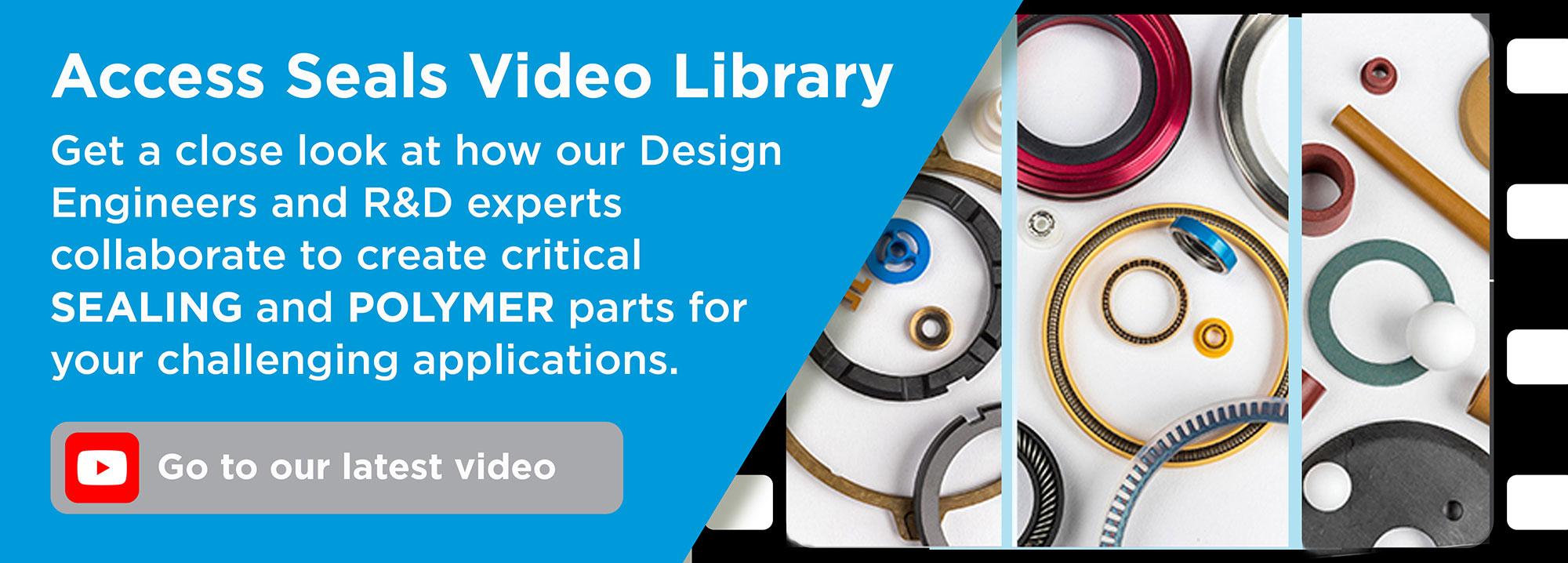 video-inset-banner-2.jpg